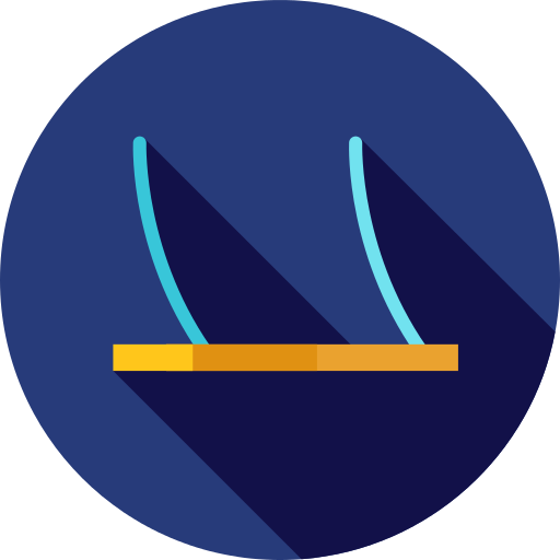 Trapeze Png Icon