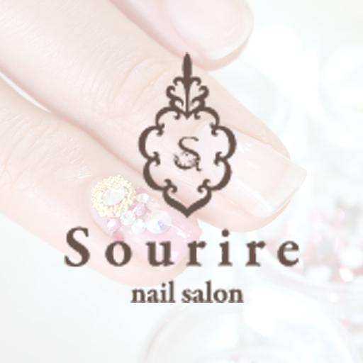 Icon Nail Salon