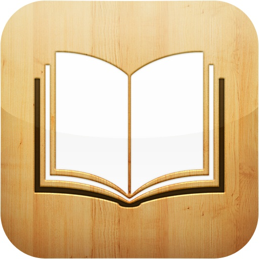 Use Bookmarks In Ibooks App For Ios To Quickly Access Saved Pages
