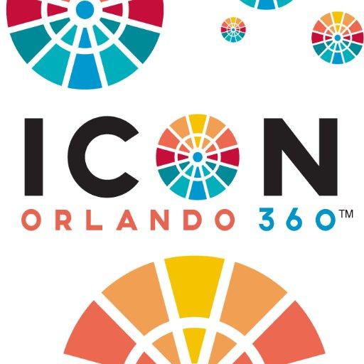 Icon Orlando On Twitter New Icon Orlando Name Makes