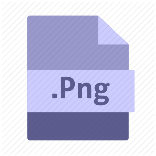 Extension, File, Format Png, Name, Png Icon Icon