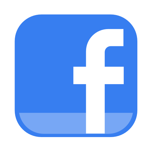 Facebook Icon Name Logo Png Images