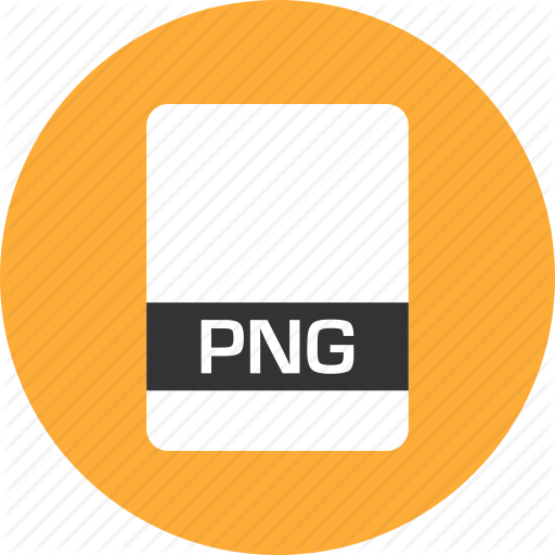 , Name, Png Transparent Icon