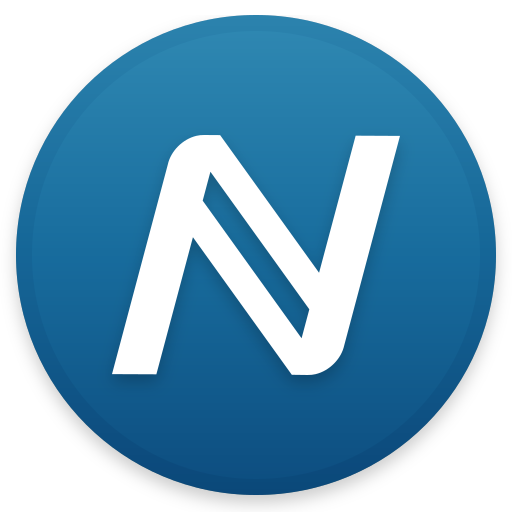 Namecon Cryptocurrency Iconset Christopher Downer