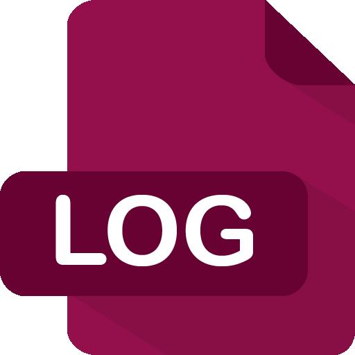 Log Icon Download Free Icons
