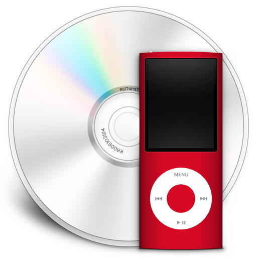 Nano Red Icon Free Download As Png And Formats