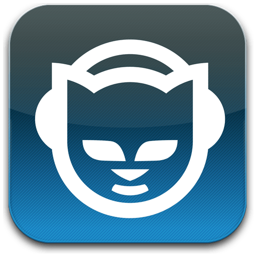 App Review Napster