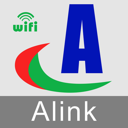 August Alink