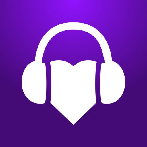 Listenr Tumblr Music Player