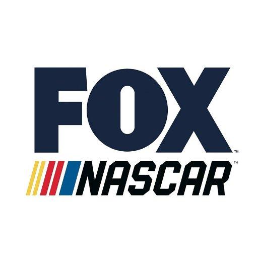 Fox Nascar On Twitter
