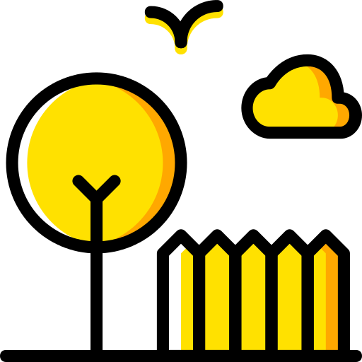 Park Png Icon