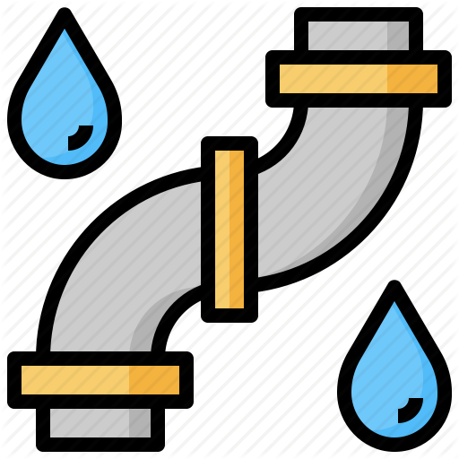 Gas, Industrial, Natural, Oil, Pipe, Pipes, Valve Icon