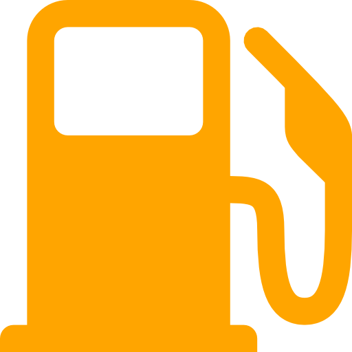 Gas Icons
