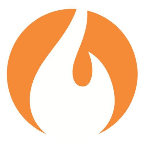 Natural Gas World