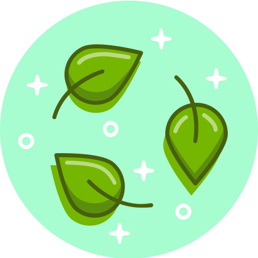 Recycling, Plant, Recycle, Nature Icon Free Of Free Sparkly Icons