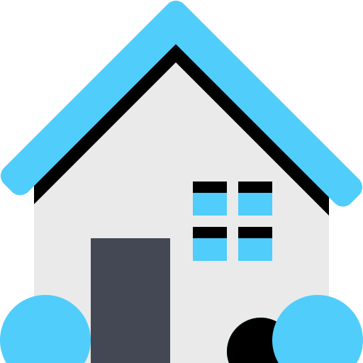 House, Nautilus, Sea Icon Png And Vector For Free Download