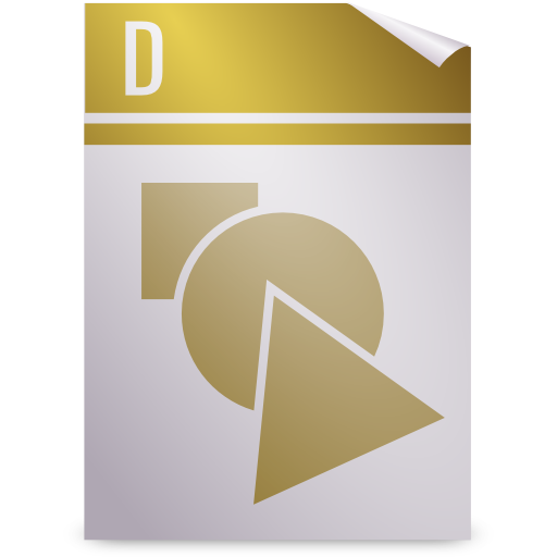 Animation, Navi Icon