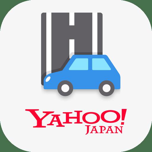 Cruising Around With Yahoo Car Navi