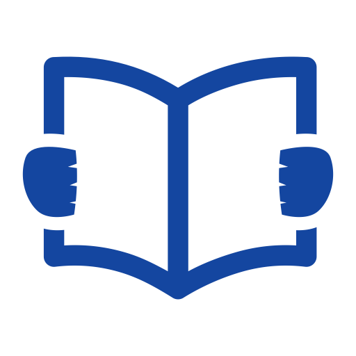 Educational Experience, Edu, Education Icon With Png And Vector