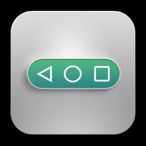 Smart Navigation Bar Lets You Add Photo Slideshows To Your Nav Bar