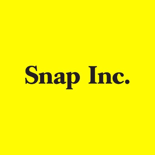 Snap Inc On Twitter Tap The Stories Icon On The Navigation Bar