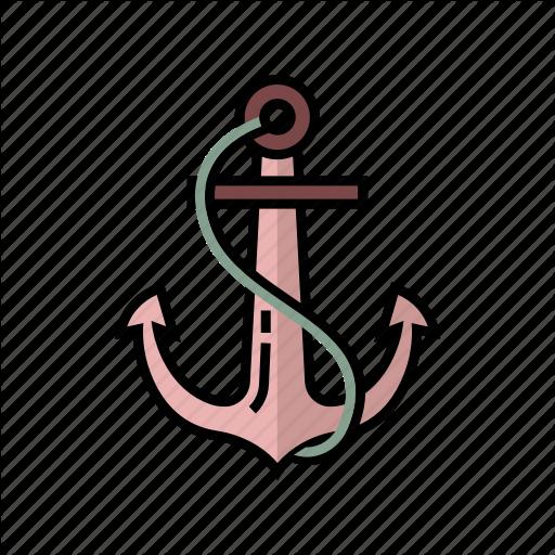 Army, Fleet, Marine, Military, Navy, Sea, Troops Icon