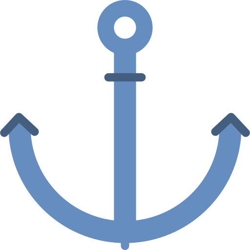 Navy Png Icon