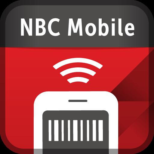 Nbc Mobile Universal Toolkit Build