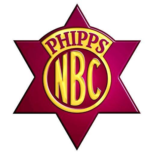 Phipps Nbc Ales
