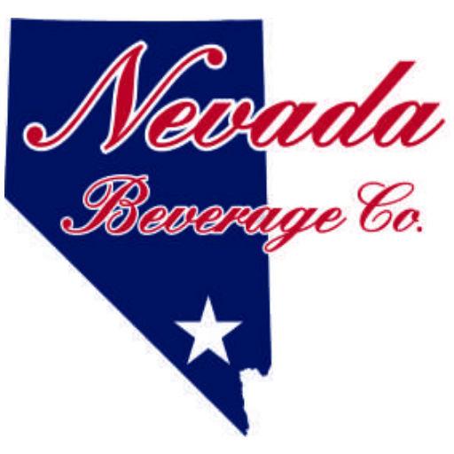 Logoicon Nevada Beverage Company