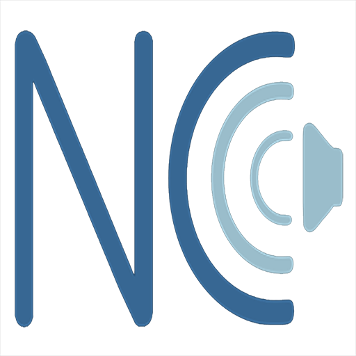 Cropped Nc Sounds Icon