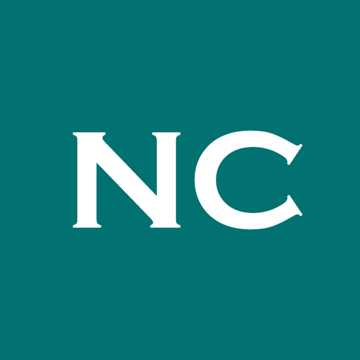 Cropped Nc Real Estate Site Icon Nc Real Estate