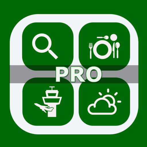 Quick Place Finder Pro