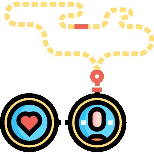 Necklace Icon Family Freepik