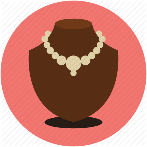Choker, Diamond Necklaces, Fashion, Jewellery Chain, Jewelry