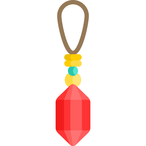 Necklace, Necklace Icon Png And Vector For Free Download
