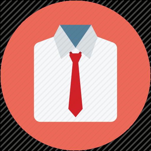 Collar Shirt, Color Shirt, Dress Shirt, Shirt, Shirt With Necktie