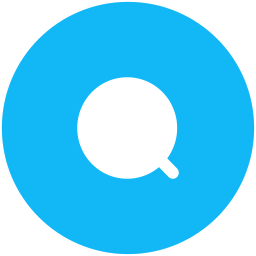 I Need To Check, I, Info Icon With Png And Vector Format For Free