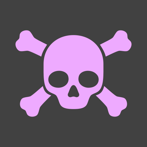 Need Suggestions For A Game Icon