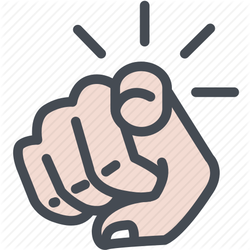 Finger, Finger Pointing, Hand, Hand Gestures, Indicator, Point