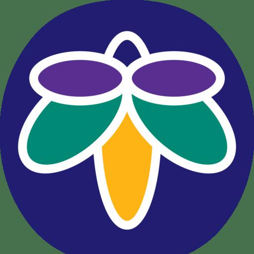Neighborhood Alliance Of Central Oklahoma Neighborhood Alliance