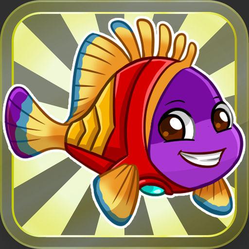 Create Your Own Nemo