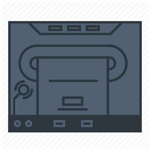 Neo Geo Icon at GetDrawings com | Free Neo Geo Icon images of