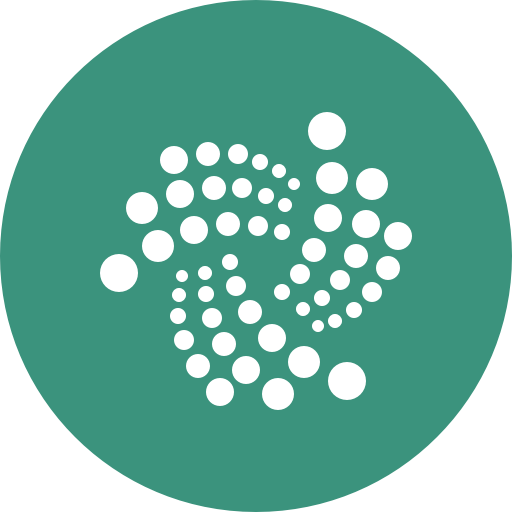 Coin, Iota, Iotacon