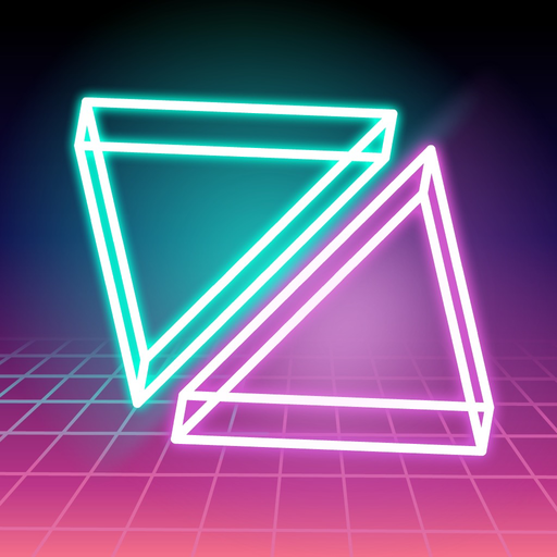 Neo Angle Ios Icon Gallery
