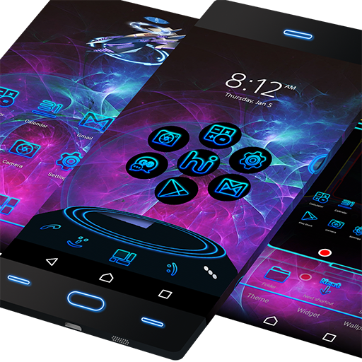 Themes For Android Apk Download From Moboplay