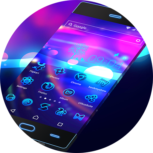 Neon Hd Wallpapers Appstore For Android