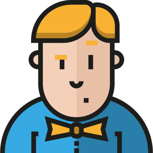Nerd Icon at GetDrawings com | Free Nerd Icon images of different color