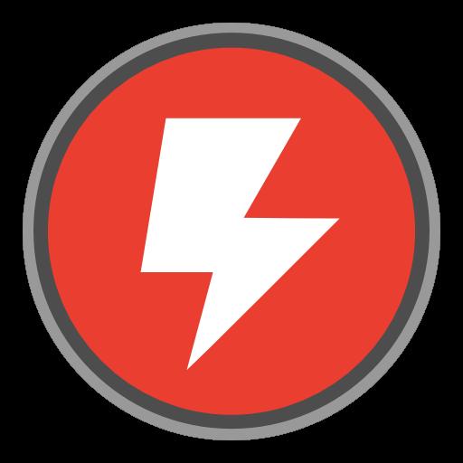 Other Hwm Icon Plex Iconset
