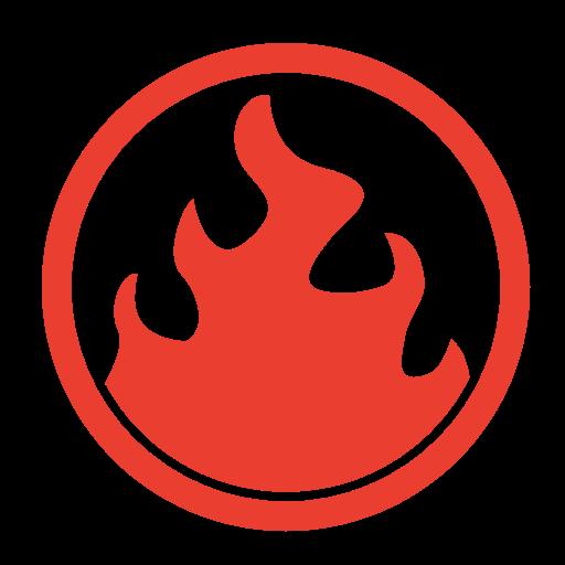 Nero Icon Free Of Metronome Icons